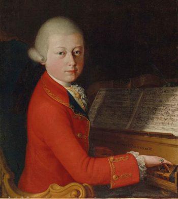 Mozart03