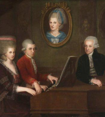Mozart04