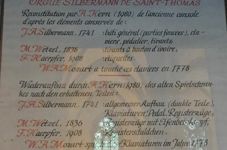 MozartStrasbourg01