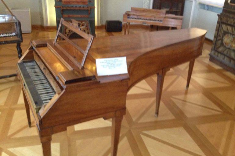 Mozart's_fortepiano