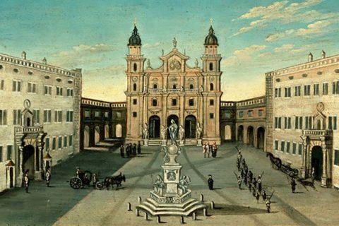Salzburg1774