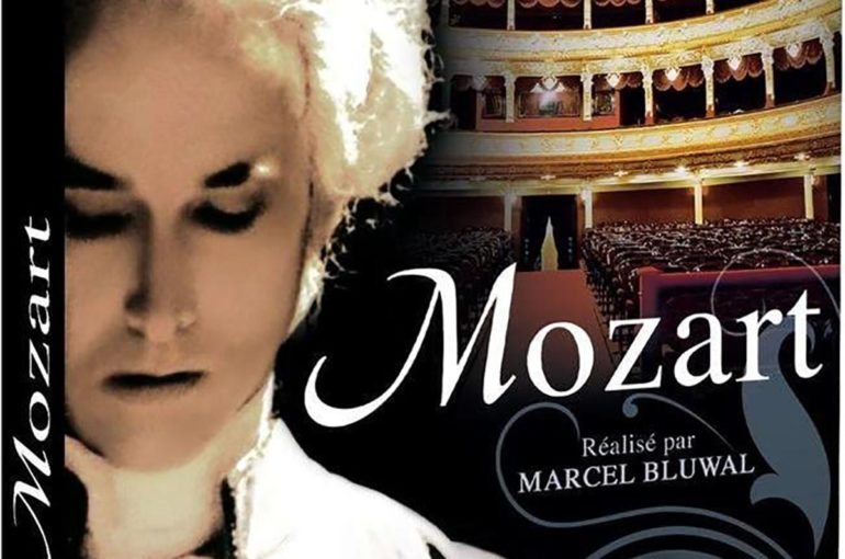 MozartBluwal