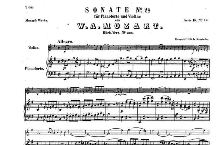 MozartEMinor